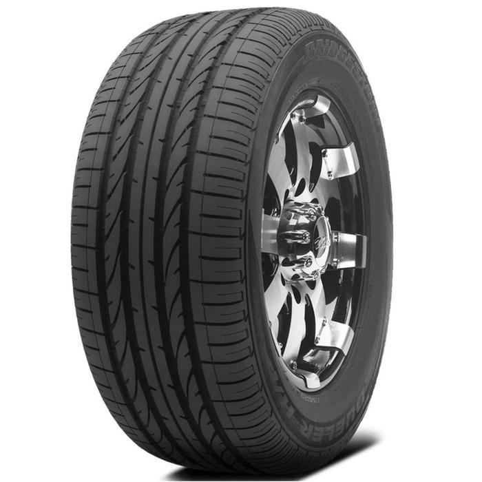 Летняя шина Bridgestone Dueler H/P Sport SUV 255/50 R19 103V