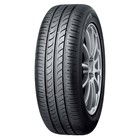 Летняя шина Yokohama Blu Earth AE01 185/65R14 86T
