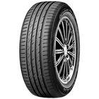 Летняя шина Nexen N'blue HD Plus 195/50 R15 82V