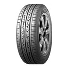 Летняя шина Cordiant Road Runner PS-1 185/60R14