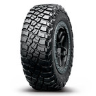 Летняя шина BFGoodrich g-GRIP 195/65 R15 95T
