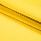 Плёнка для цветов и подарков, золотистый, 60 х 60 см