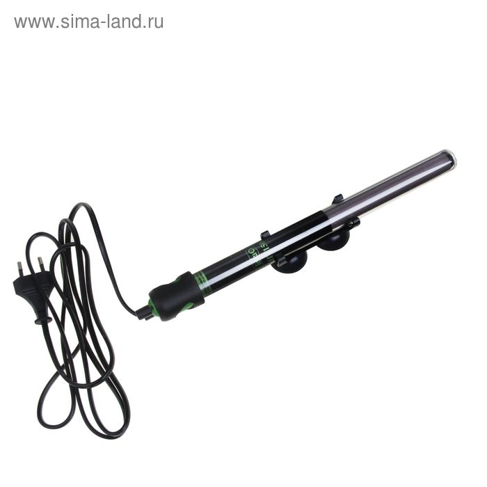 Нагреватель Tetratec HT150 150Bт