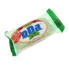 """Мыло туалетное """"oDa"""" Мелисса, 65 гр."""