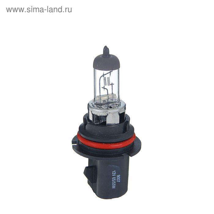 Галогенная лампа TORSO HB5, 3300 K, 12 В, 65/55 Вт