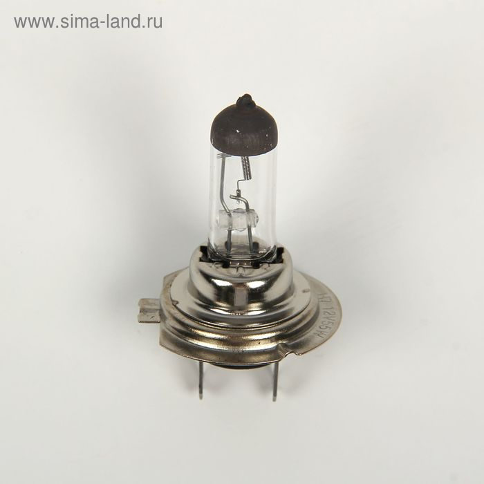 Галогенная лампа TORSO H7, 3300 K, 12 В, 55 Вт