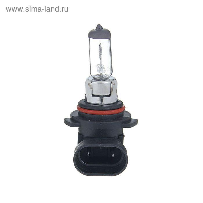 Галогенная лампа TORSO HB4, 3300 K, 12 В, 100 Вт