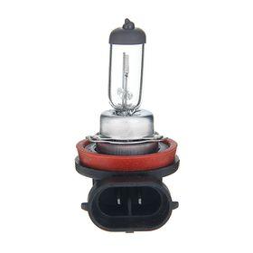 Галогенная лампа TORSO H8, 3300 K, 12 В, 55 Вт