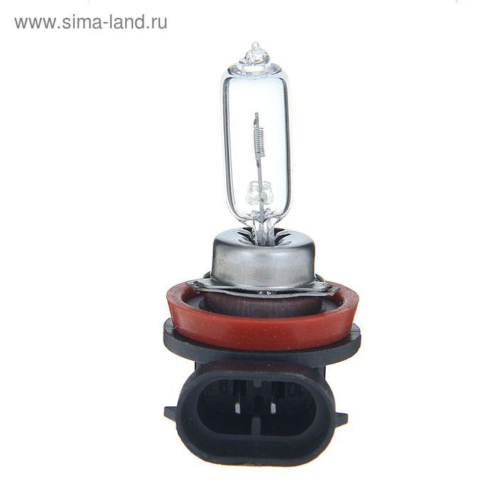 Галогенная лампа TORSO H9, 3300 K, 12 В, 65 Вт