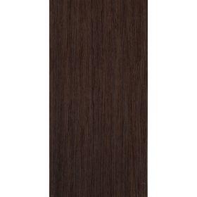 """Плитка настенная """"Эдем"""", коричневая, 198х398 мм"""