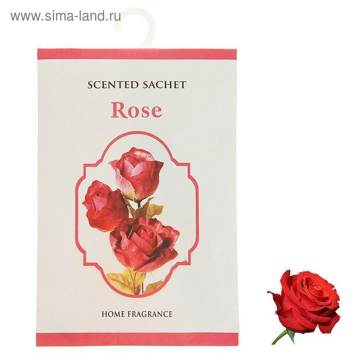"Саше ""Роза"" 20 г."
