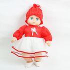 Кукла «Даша» МИКС
