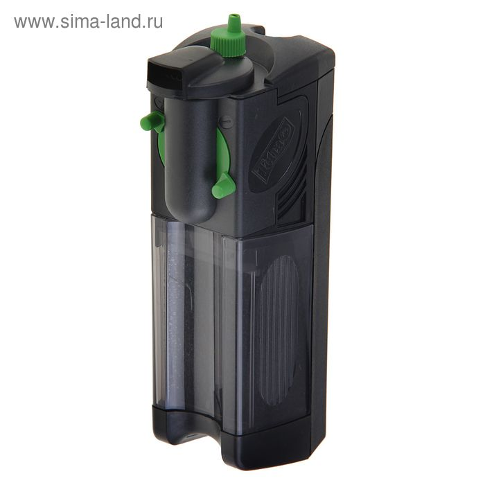 Фильтр внутренний Tetratec IN400 400л/ч до 66л