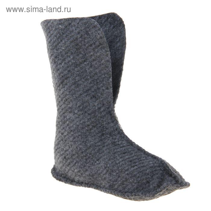 Чулок-утеплитель универсальный арт.Д14 (р. 30/31 (187/195)