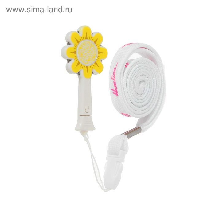 Устройство для обрезания нити с нитковдевателем на съёмном шнуре