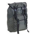 Рюкзак «Дачник», 25 л