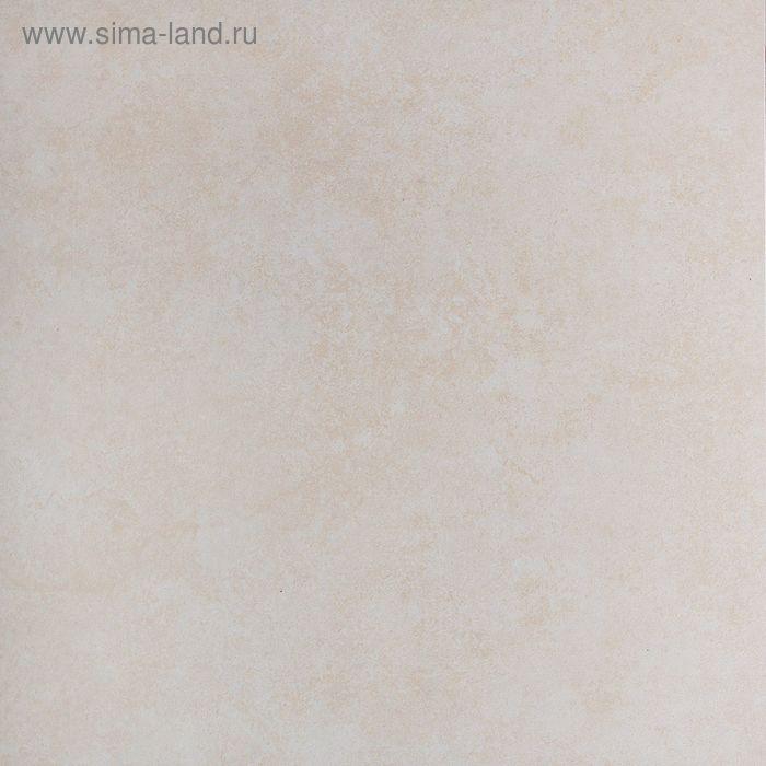 "Керамогранит 63272 ""Миранда"", 600×600 мм"