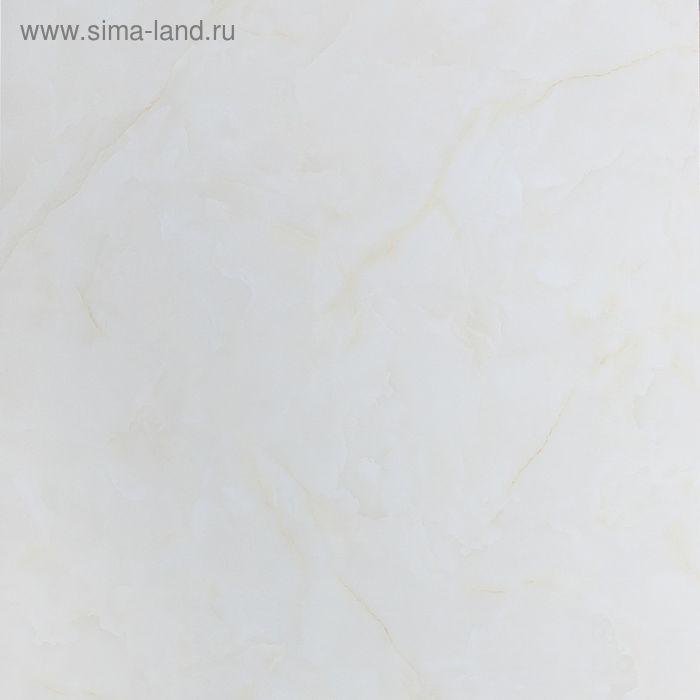 """Керамогранит 88510 """"Мирабель"""", 600×600 мм"""