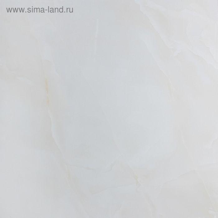 "Керамогранит 80507""Белладонна"", 600×600 мм"