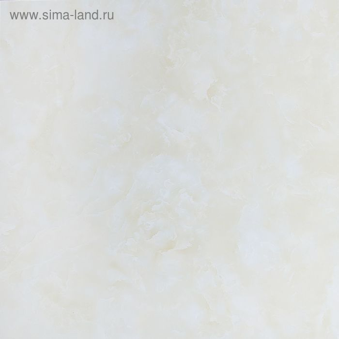 "Керамогранит 88502 ""Андромеда"", 600×600 мм"
