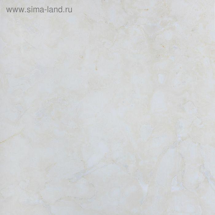"""Керамогранит 80601 """"Портофино"""", 600×600 мм"""