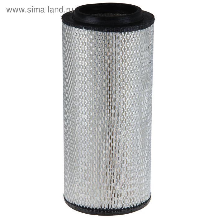 Фильтр воздушный TSN 9.1.1056