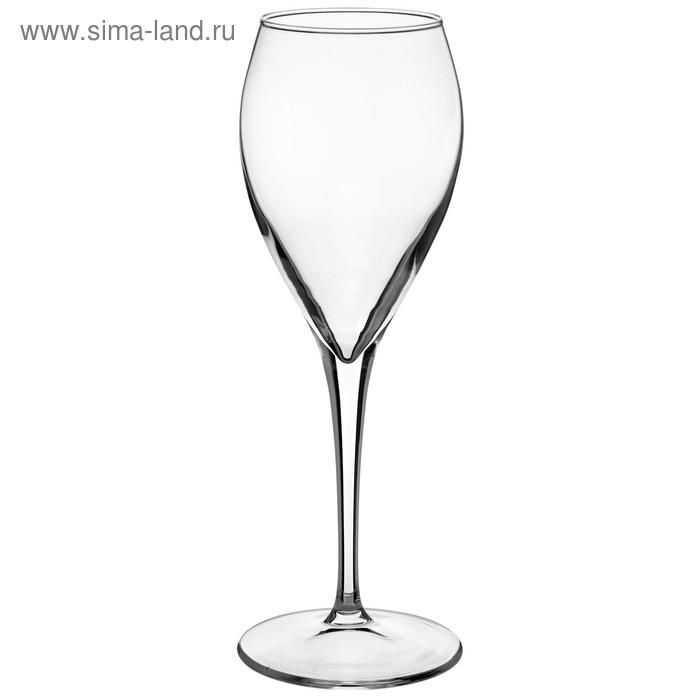 """Фужер для вина 260 мл """"Монте-Карло"""""""