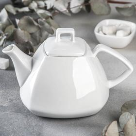 Чайник заварочный 1,05 л