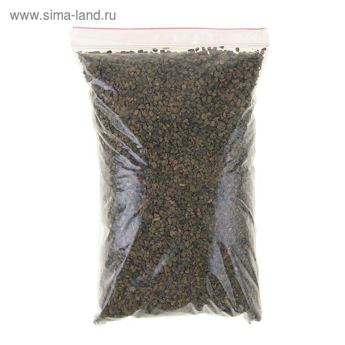 Мини Корм повседневный для растительноядных рыб, 80 гр