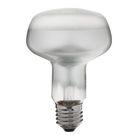 Лампа для баскинга Sun Glo Tight Beam, S 25, 100 Вт