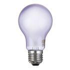 Неодимовая лампа дневного света Sun Glo, А 19, 60 Вт