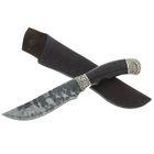 """Нож """"Орлан"""" (8012)9хс, рукоять-венге, инструментальная сталь"""