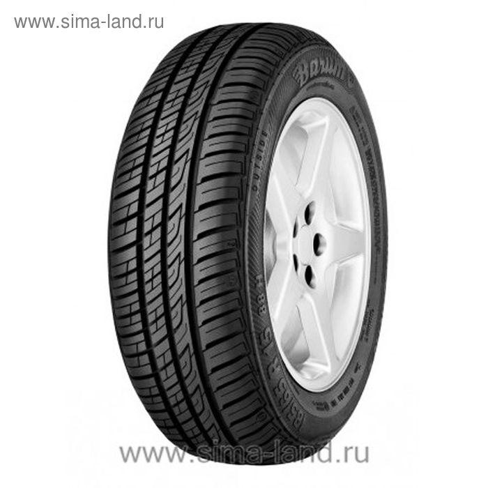 Летняя шина Barum Brillantis 2 195/65 R15 91T