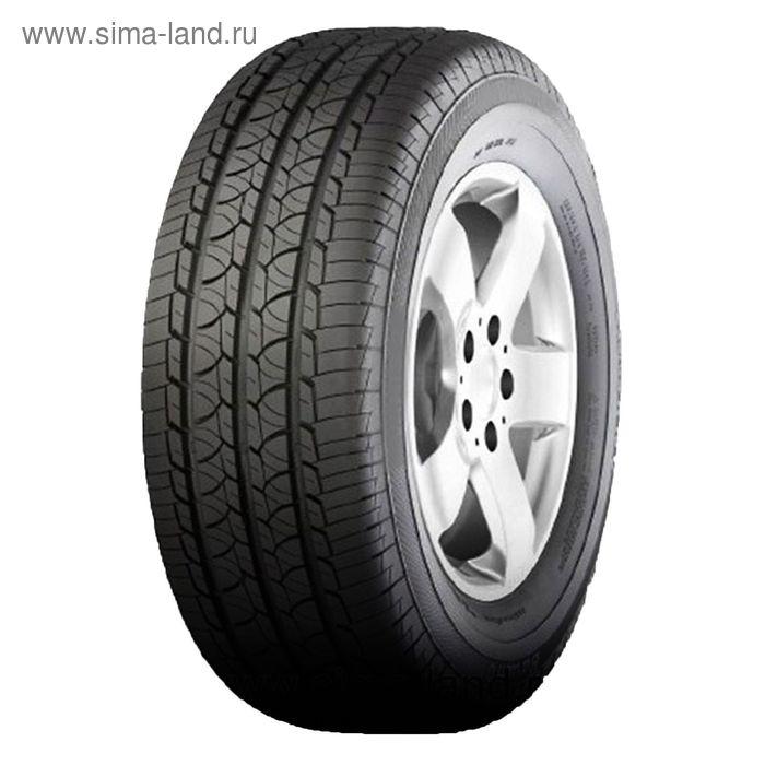 Летняя шина Barum Vanis 2 6PR 205/65 R15C 102/100T