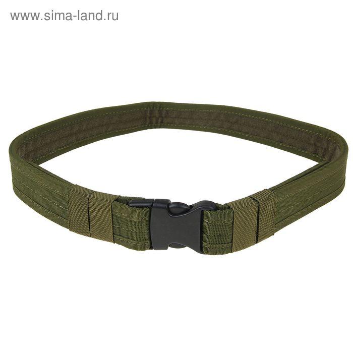 Ремень поясной KINGRIN 1.5 inches belt (OD) BA-01-OD