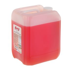 Средство жидкое для мытья поверхностей 'Ника-Универсал', канистра, 5 кг Ош