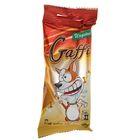 Лакомство GAFFI для собак крупных пород для чистки зубов, индейка 40 г