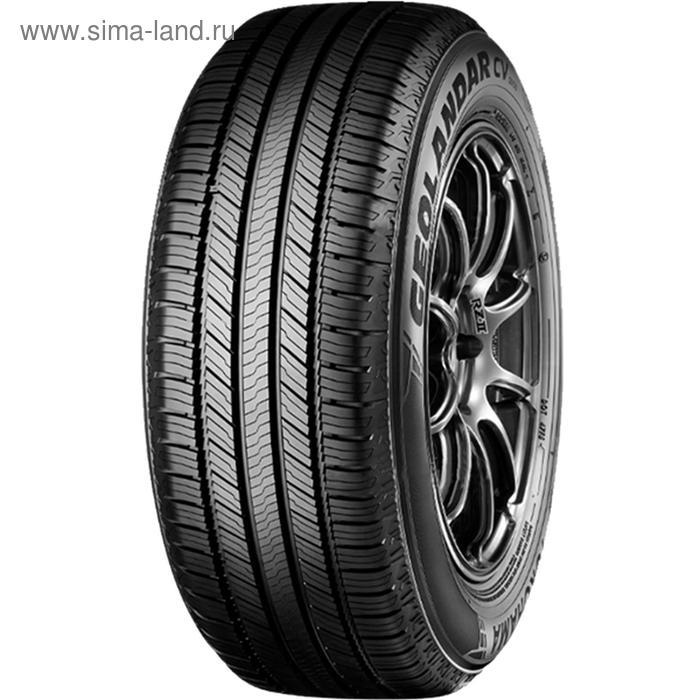 Летняя шина Continental ContiSportContact 215/70 R16 100H