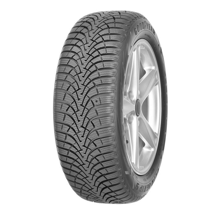 Летняя шина Continental ContiEcoContact 5 FR 185/65 R14 86T