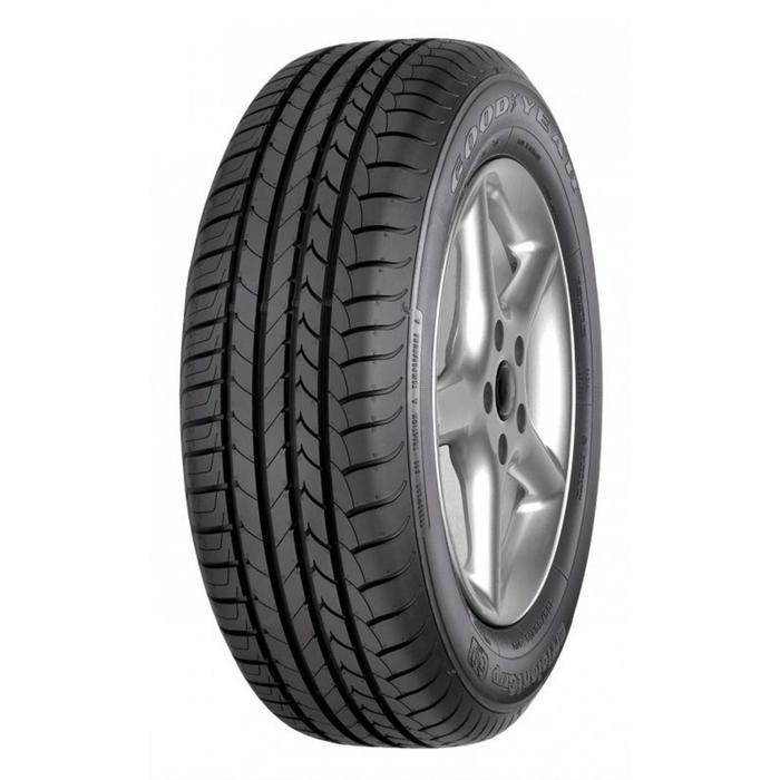 Летняя шина Continental ContiEcoContact 5 205/60 R16 92H