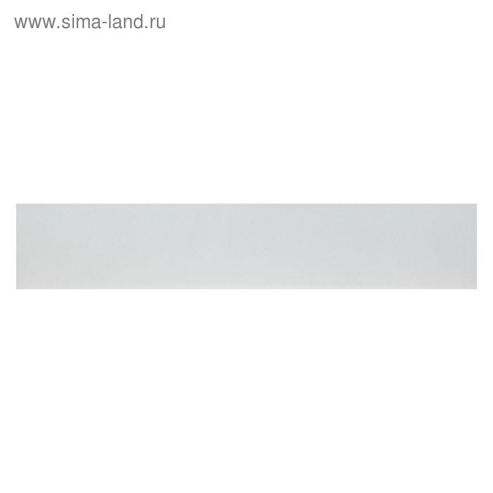 Кухонный фартук 3050х600х4 Антарес