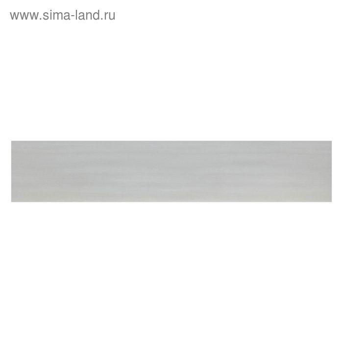 Кухонный фартук 3050х600х4 Риголетто светлый