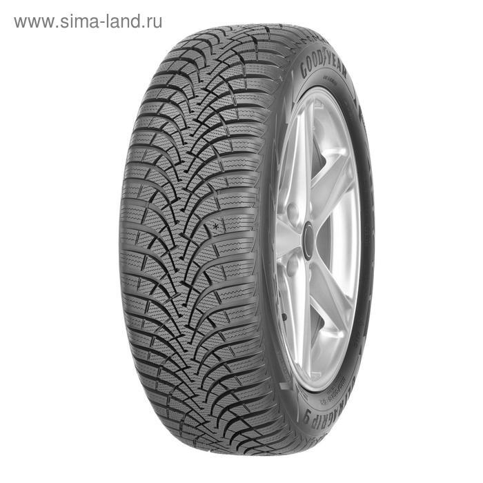 Летняя шина Continental ContiPremiumContact 5 195/60 R15 88V