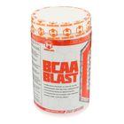 Аминокислоты Hardlabz BCAA Blast арбуз 450 г