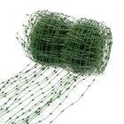 Сетка для клематисов 1 х 6 м, ячейка 2.2 х 3.5