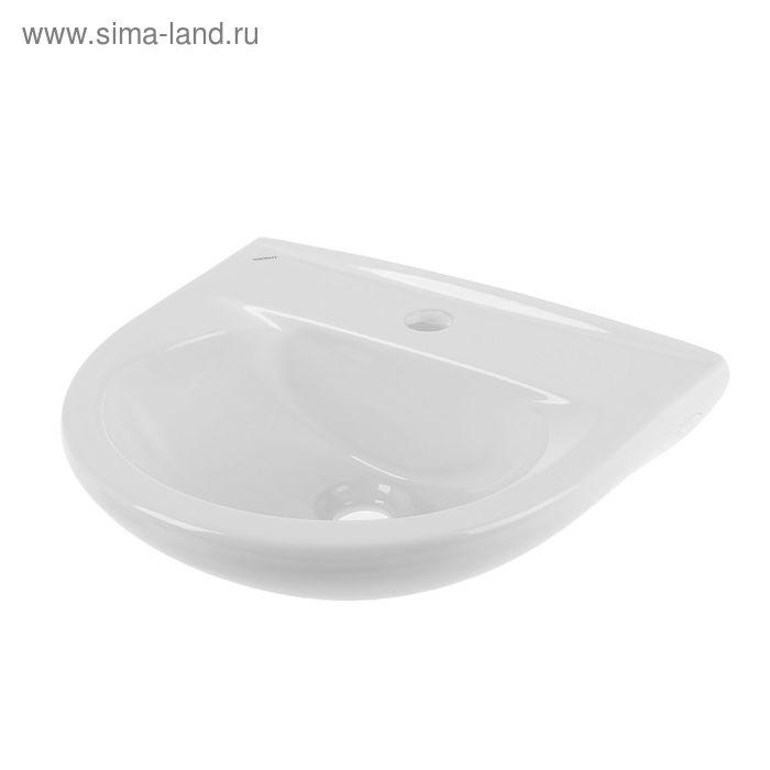 """Умывальник """"Родничок"""", 452 х 370 мм, белый"""