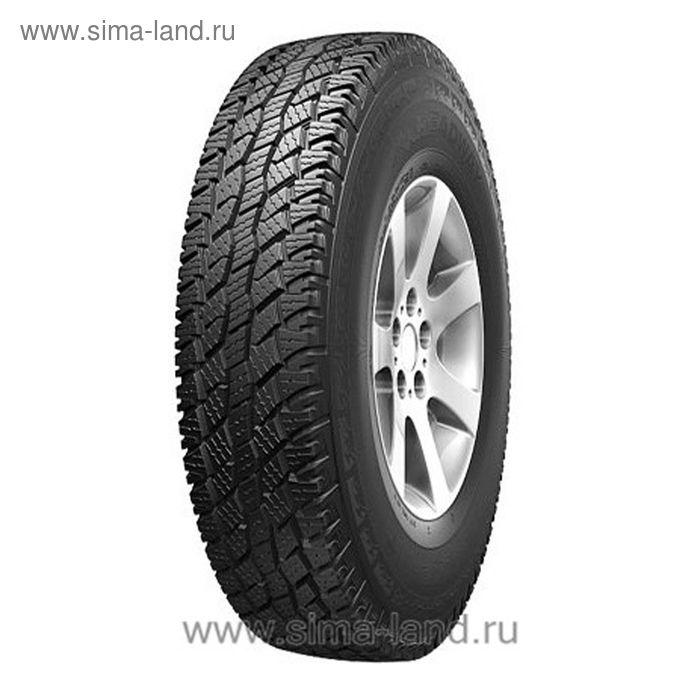 Летняя шина Horizon HR801 235/75R15 105S