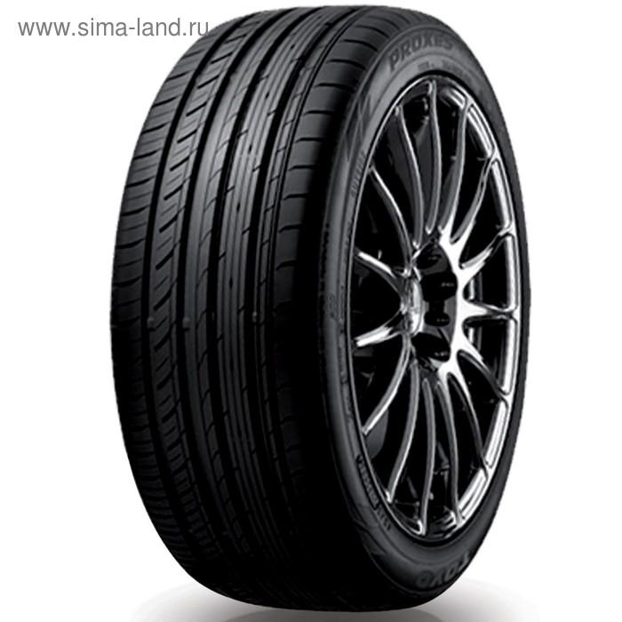 Летняя шина Toyo Proxes C1S 205/60R16 92W