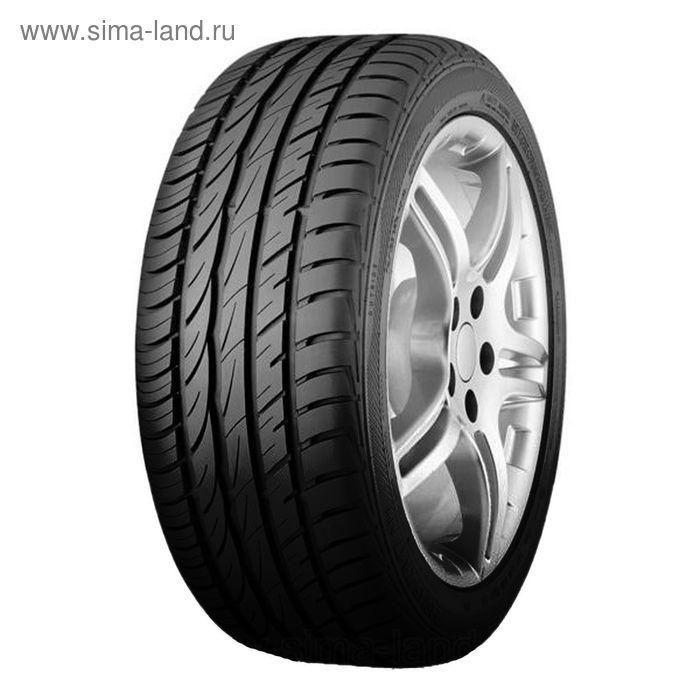 Летняя шина Barum Bravuris 2 205/60 R15 91H