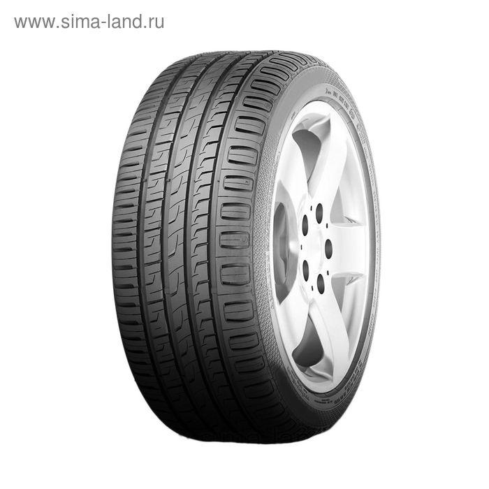 Летняя шина Barum Bravuris 3HM FR 215/45 R17 87V